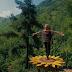 Ada Tempat Wisata Baru Lho Di Pandak Balong Ponorogo, Visit Indonesia Visit Ponorogo