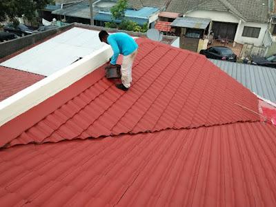 mr roof repair replacement rejuvenation