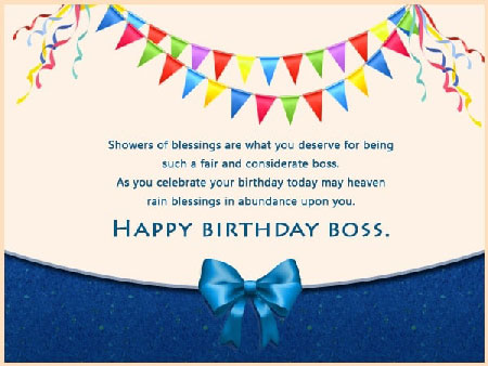 Best Birthday Wishes | Quotes | Messages and Images for Your Colleague