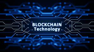The Technology in blockchain