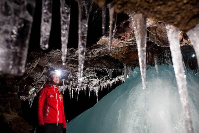 Excursions en Islande - Tours en Islande