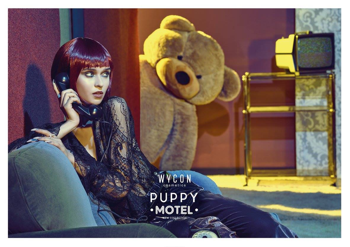 puppy-motel-wycon