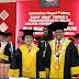 Megawati dan Undang Undang Sisdiknas (Tanggapan Untuk Pak Rektor)