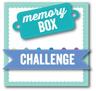 the challenge of memory essay One of the challenges with writing narrative essays is that you often have to distill a complex story into a limited (and to-the-point) number of words at the same time, you have to garner enough interest to keep the reader engaged in your story.