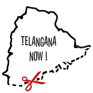Books on telangana movement in telugu