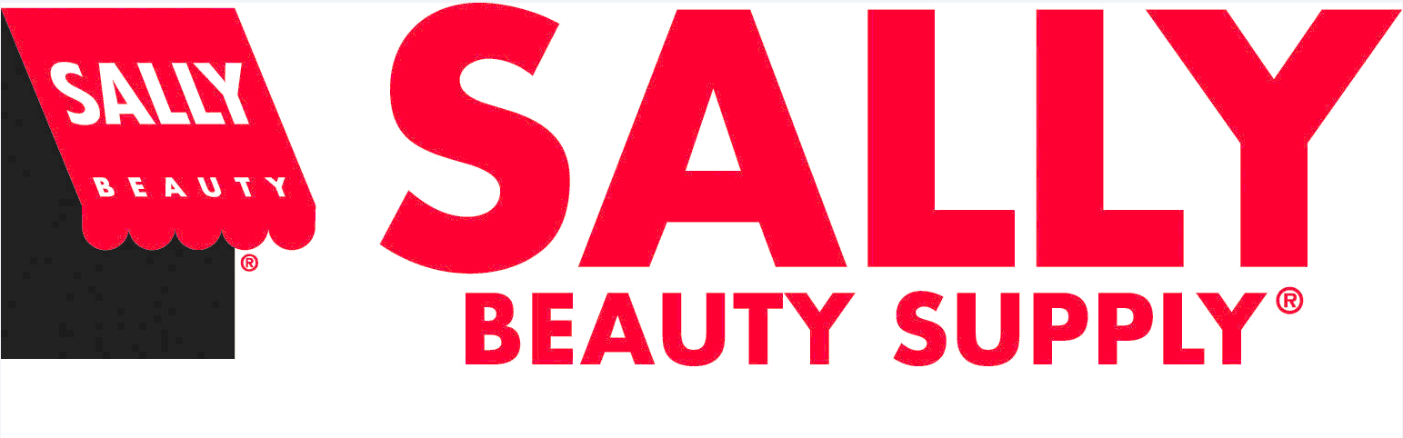 Sally Beauty Supply manages a sizeable chain of retail stores in the United States and focuses on health and beauty products for women. According to the company website, the beauty supply chain ranks among the largest in the world.