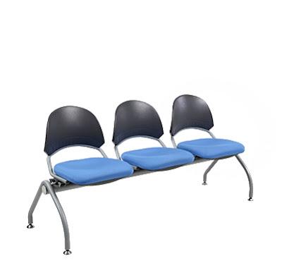 bürosit bekleme,üçlü bekleme,üçlü kanepe,bürosit koltuk,desire bank,