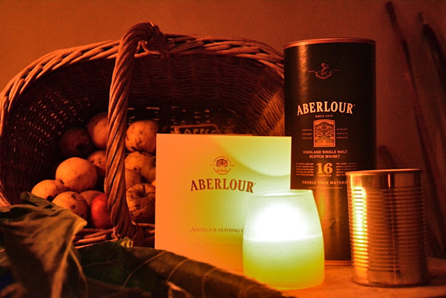 flemish foodies, aberlour hunting club, haltinne, gastronomie belgie, whisky