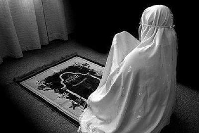 Tata Cara Niat Dan Doa Setelah Shalat Istikharah