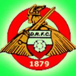 Doncaster Rovers www.nhandinhbongdaso.net