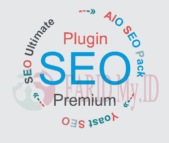 Plugin WordPress SEO Premium?