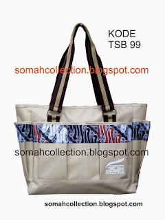 tas seminar kit batik murah goodie bag