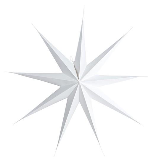 https://www.shabby-style.de/xmas-143/xmas-sale-artikel