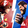 Metal Fist Apk + Data Obb - Free Download Android Game