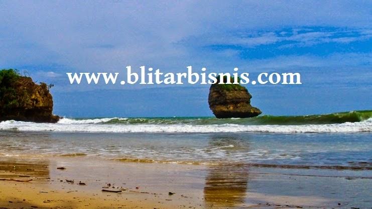 Wisata Pantai Pudak Blitar Yang Indah Penuh Perjuangan