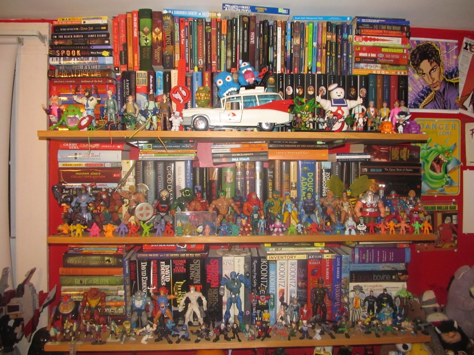 80 Toy Action Figure Shelves - IMG_4149_Wonderful 80 Toy Action Figure Shelves - IMG_4149  HD_335488.JPG