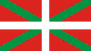 Lo mejor para Euskadi