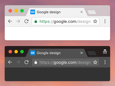 Cara Export & Import Password di Google Chrome Lengkap