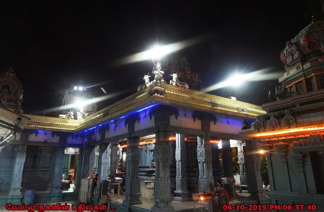அனகாபுத்தூர்