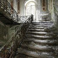 GFG Suspicious Abandoned …