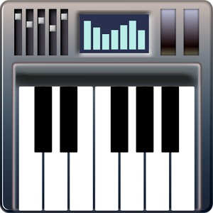 Piano New Free Download Mediafire LInk | All New Softwares 4u