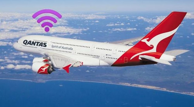 mobile-detonation-device-qantas