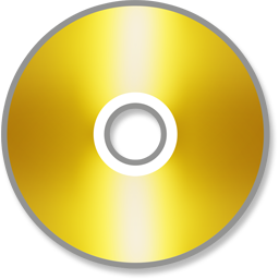 PowerISO 6.8 Full (x86/x64) Final + Portable