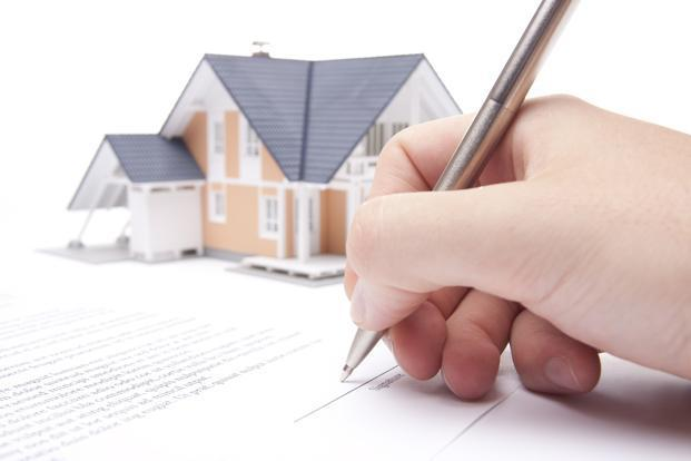 The Importance of Terminologies Used in Loan Against Property