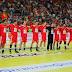 Handball EM Quali: Zäher Auftaktsieg für Makedonien