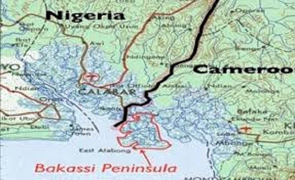 97 Nigerians Killed, Many Escape as Cameroon Gendarmes Attack Nigerians in Bakassi