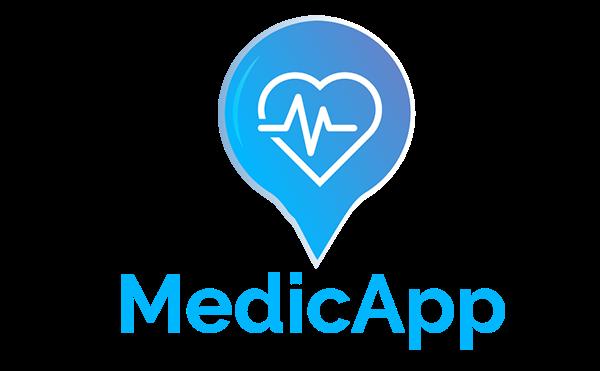 MedicApp-Acceda-médico-aplicacion-app-salud