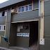 TCE julga ilegal contratações realizadas pela Prefeitura de Macaparana