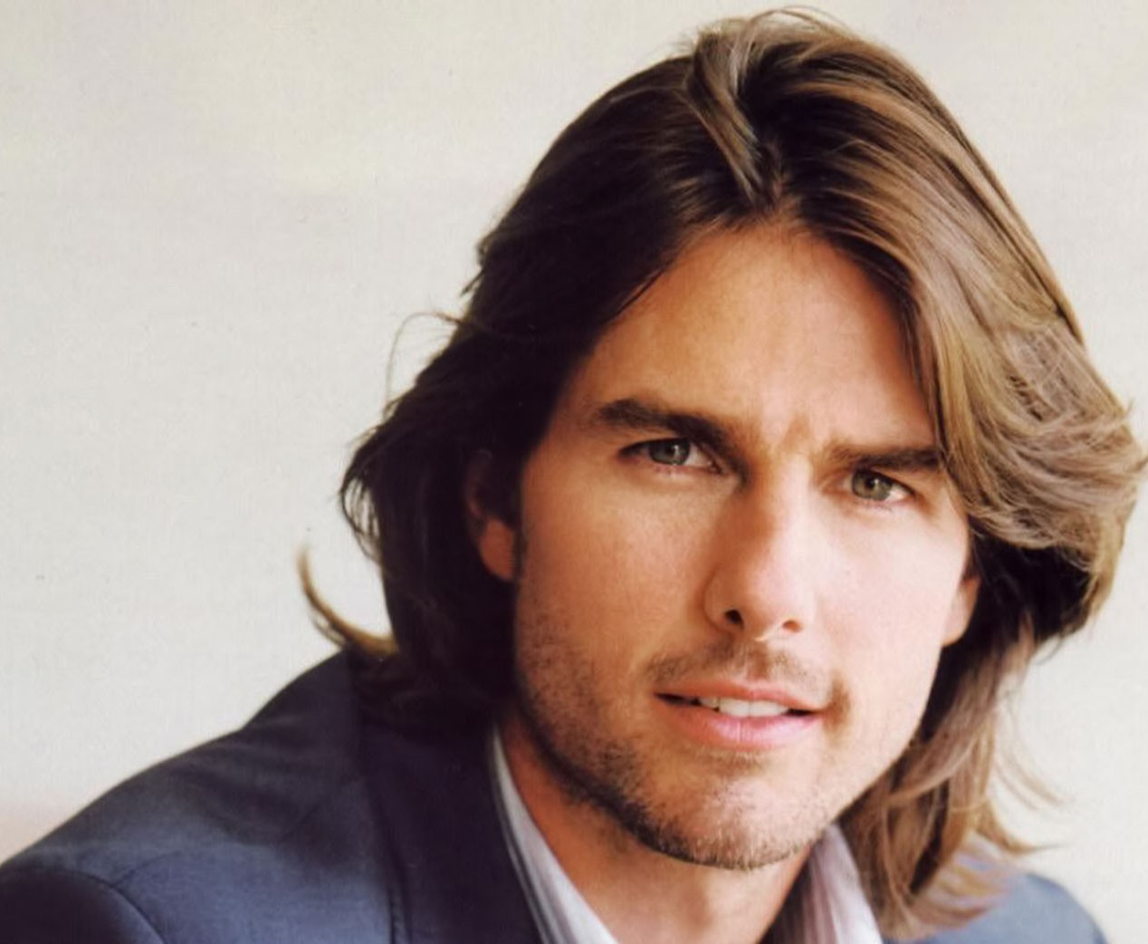 All About Fashion: Tom Cruise Latest Wallpapers
