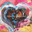 The Heart Collection by Rebecca Russell