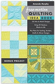 free-motion-quilting-ideas