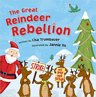 https://www.amazon.com/Great-Reindeer-Rebellion-Lisa-Trumbauer/dp/1454913568/ref=sr_1_1?s=books&ie=UTF8&qid=1467752459&sr=1-1&keywords=the+great+reindeer+rebellion#reader_1454913568