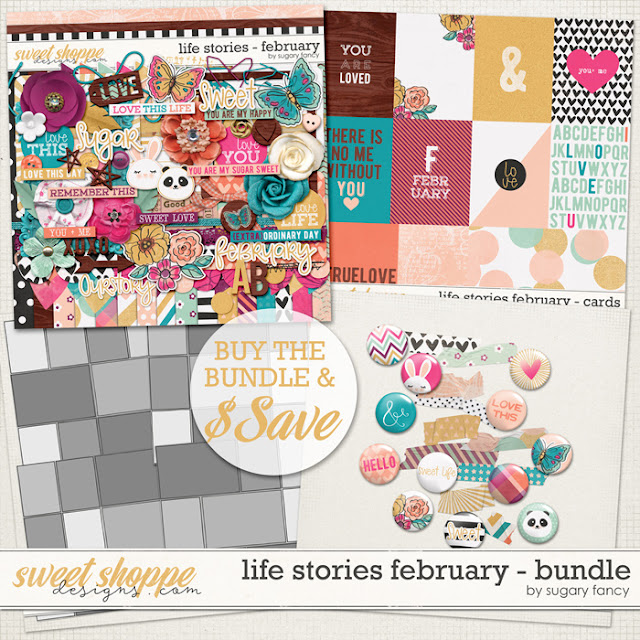 http://www.sweetshoppedesigns.com/sweetshoppe/product.php?productid=33227&cat=684&page=1