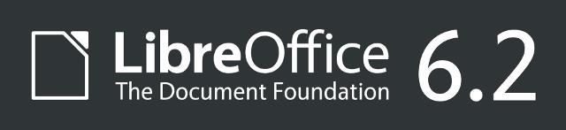 LibreOffice 6.2.3 lanzado con más de 90 correcciones de errores