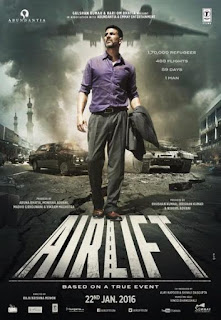 Film Airlift (2016) Subtitle Indonesia