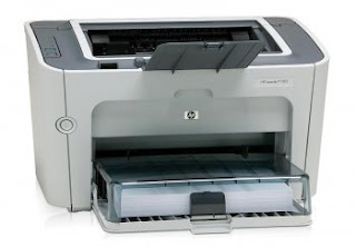 HP Laserjet P1500 Télécharger Pilote Imprimante Gratuit Pour Windows 7/XP/Vista