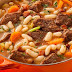 Pastoral da Criança promove almoço beneficente domingo