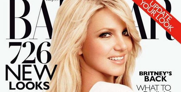 http://beauty-mags.blogspot.com/2016/04/britney-spears-harpers-bazaar-us-june.html