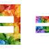[News] Warner Pride Reúne Anitta, Gloria Groove, Iza e Maria Gadú para celebrar o Orgulho LGBTQI+
