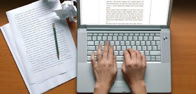 Blog içeriği nasıl üretilir?