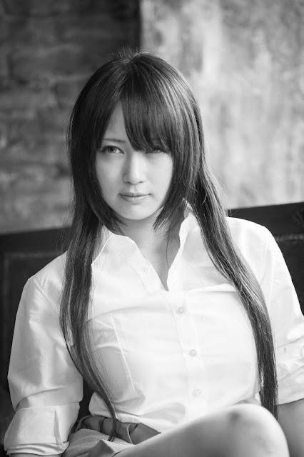 御伽ねこむ Nekomu Otogi 画像 Images 13