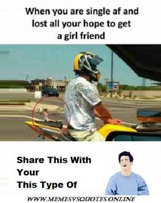 Get A Girlfriend