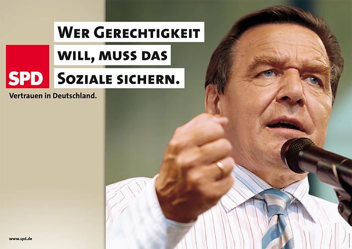 [Obrazek: wk_2005_soziale_sichern.jpg]