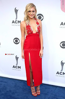 Kelsea-Ballerini-at-11th-Annual-ACM-Honors-in-Nashville-5+%7E+SexyCelebs.in+Exclusive.jpg