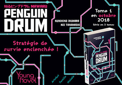 http://www.akata.fr/actus/annonce-mawaru-penguindrum-inaugure-young-novel