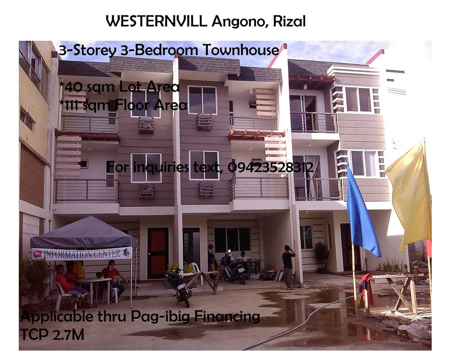 Properties For Sale In The Philippines Affordable 3
